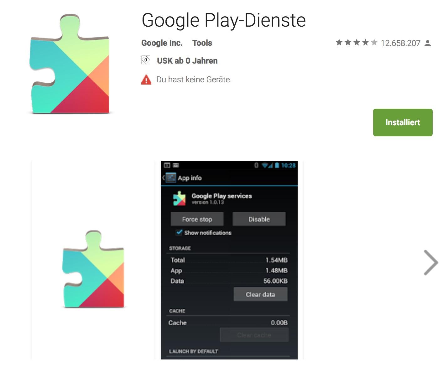 Google play — википедия. что такое google play