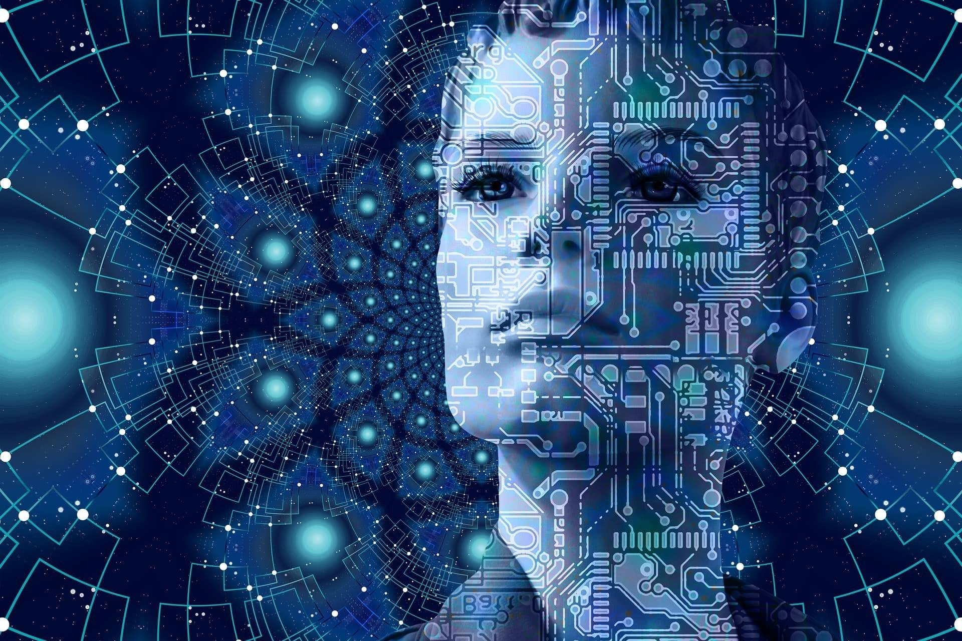 Что нужно знать о цифровизации промышленности