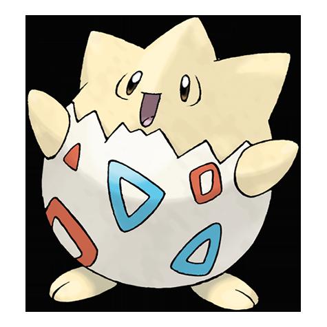 Pokemon go: что это такое и как поймать покемона? — ревда-инфо.ру