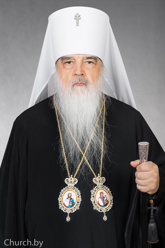 Митрополит — википедия. что такое митрополит