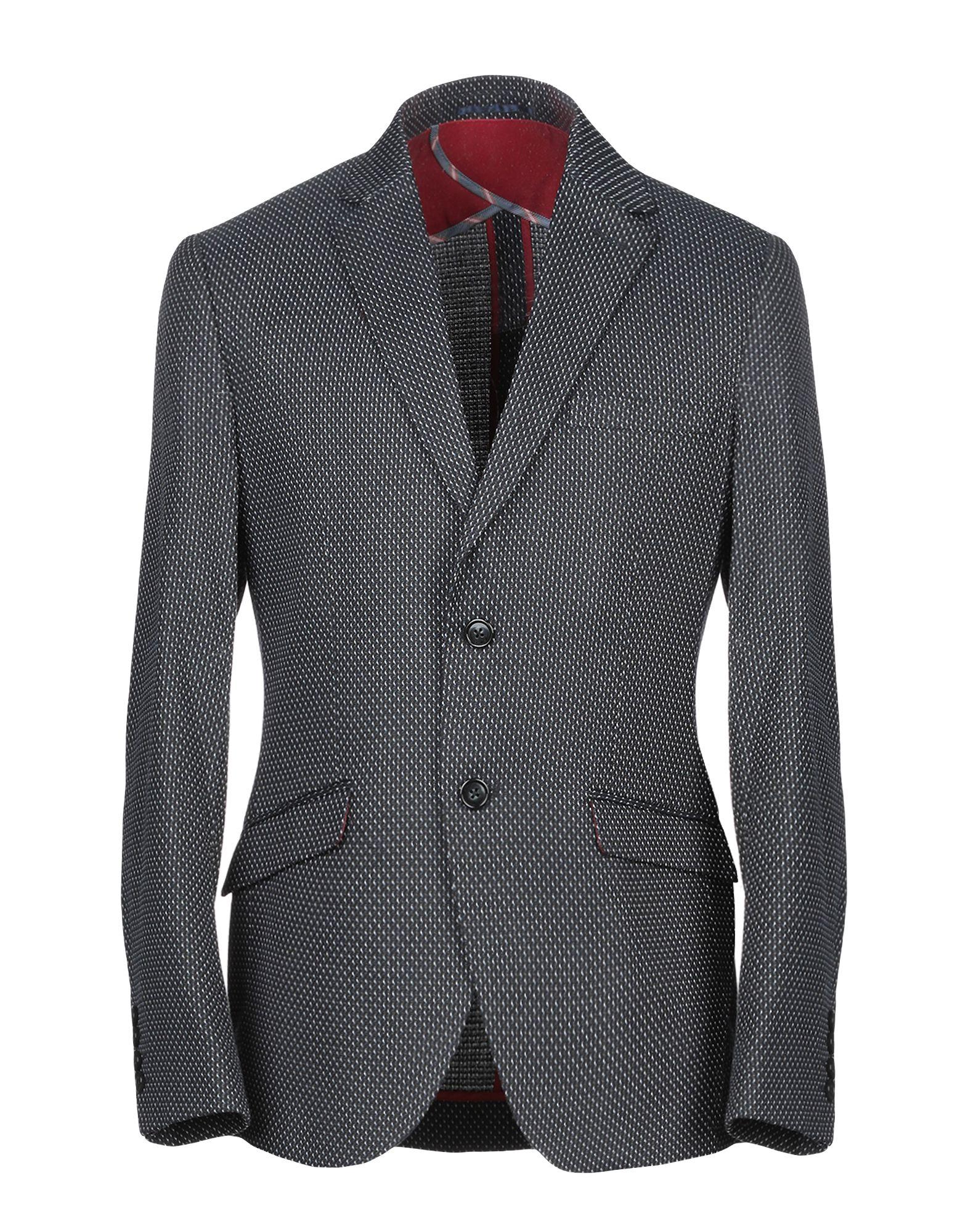 Виды пиджаков: мужских и женских, какие еще бывают пиджаки и их названия | категория статей про пиджак