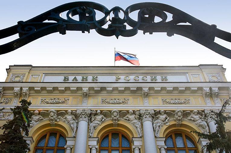 Функции коммерческого банка