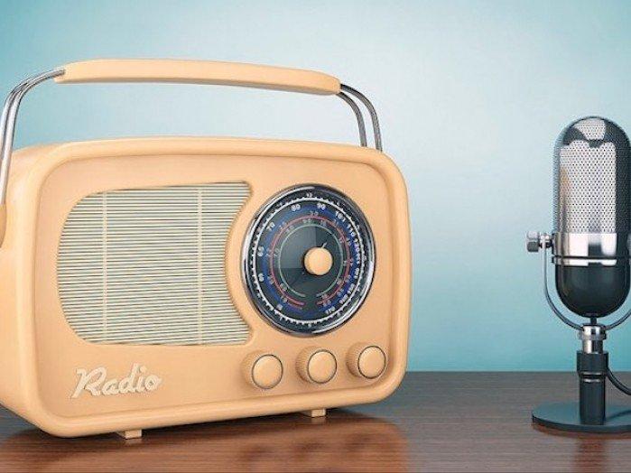 Что такое радио