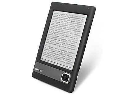 Как выбрать и пользоваться электронной книгой - топ-10 моделей и брендов