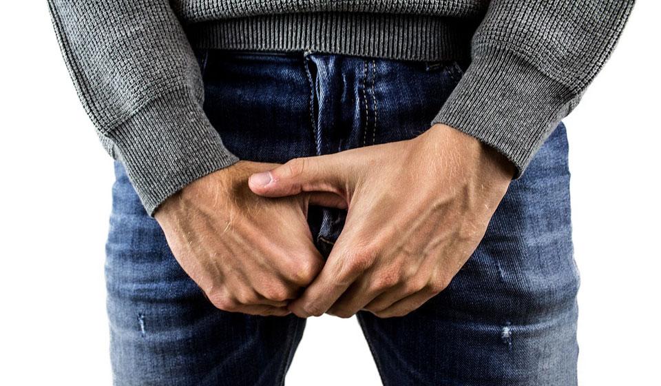 Причины простатита у мужчин: от чего возникает заболевание