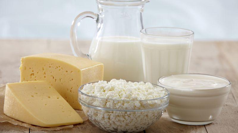 Сепаратор для молока: для чего нужен, как работает, какой лучше, как выбрать и пользоваться