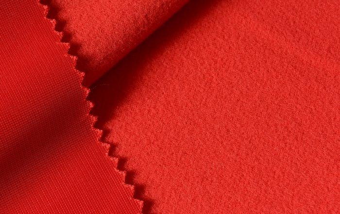 Полиэстер — что за ткань, свойства, достоинства и недостатки