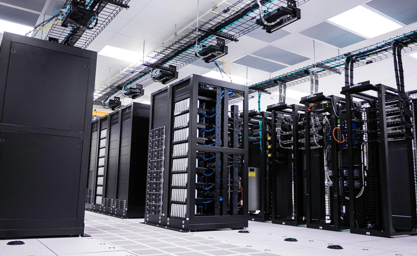 Что такое сервер?