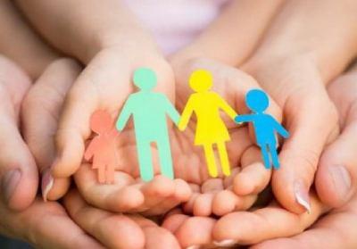 Опека и попечительство над детьми: формы опекунства, требования к опекуну, его права и обязанности