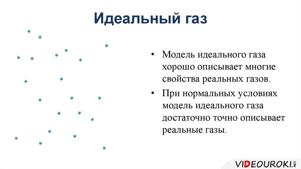Реальный газ — википедия с видео // wiki 2