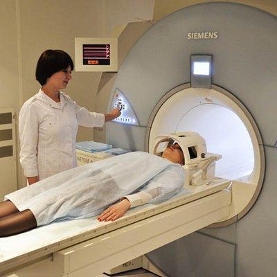 Для чего делают мрт головы, когда назначают, при каких симптомах