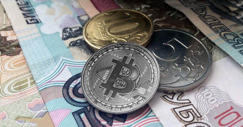 Криптовалюта — что такое простыми словами для чайников, как заработать и пользоваться криптовалютой, биткоином