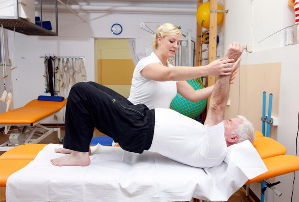 Лечение пневмосклероза: основные принципы   компетентно о здоровье на ilive
