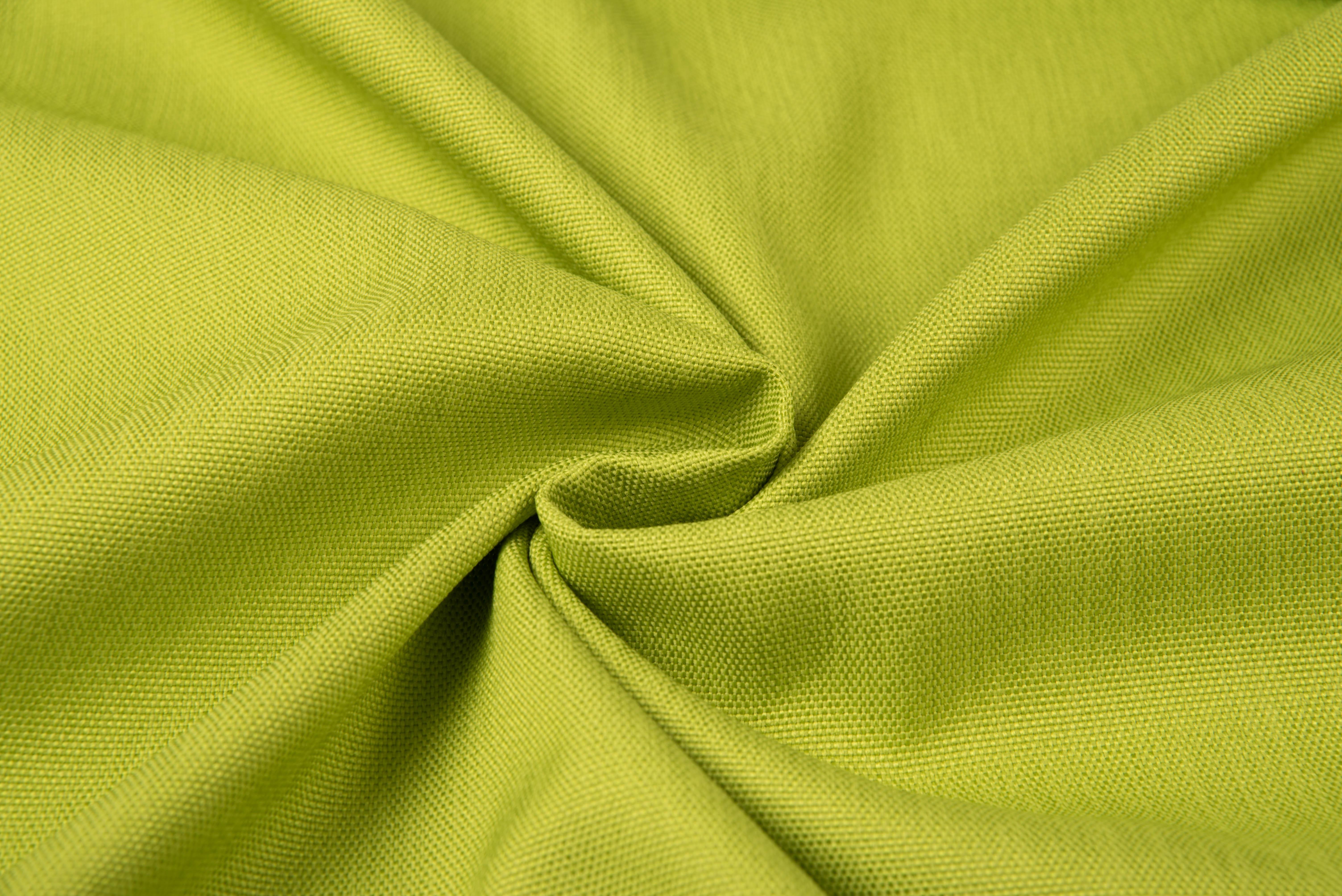 Что такое ткань?