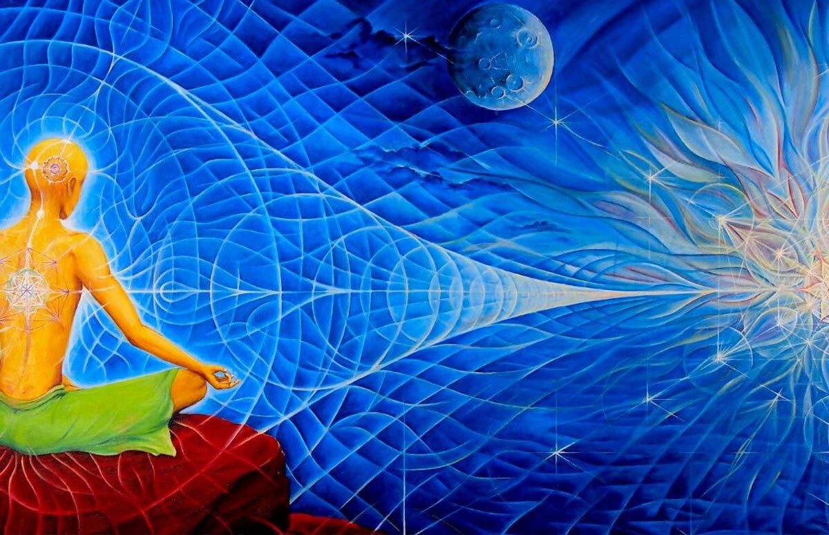 Катарсис: психологическое очищение через искусство