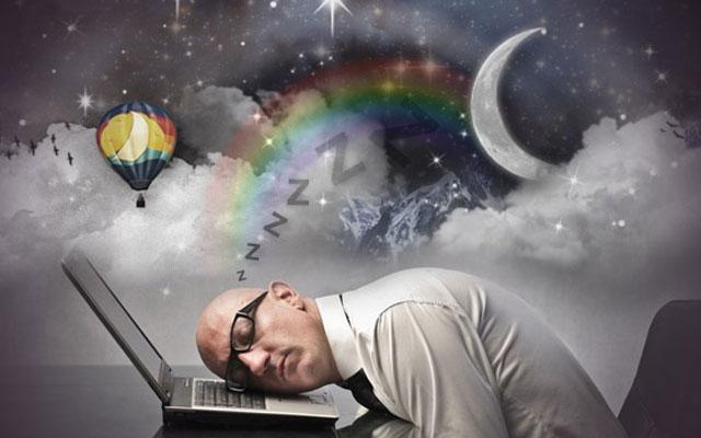 Что такое сон и сновидение с точки зрения науки, психологии, эзотерики: понятие, виды и почему снятся сны?