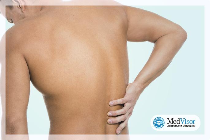 Первая помощь при ушибах доврачебная и медицинская - симптомы, последовательность действий и препараты