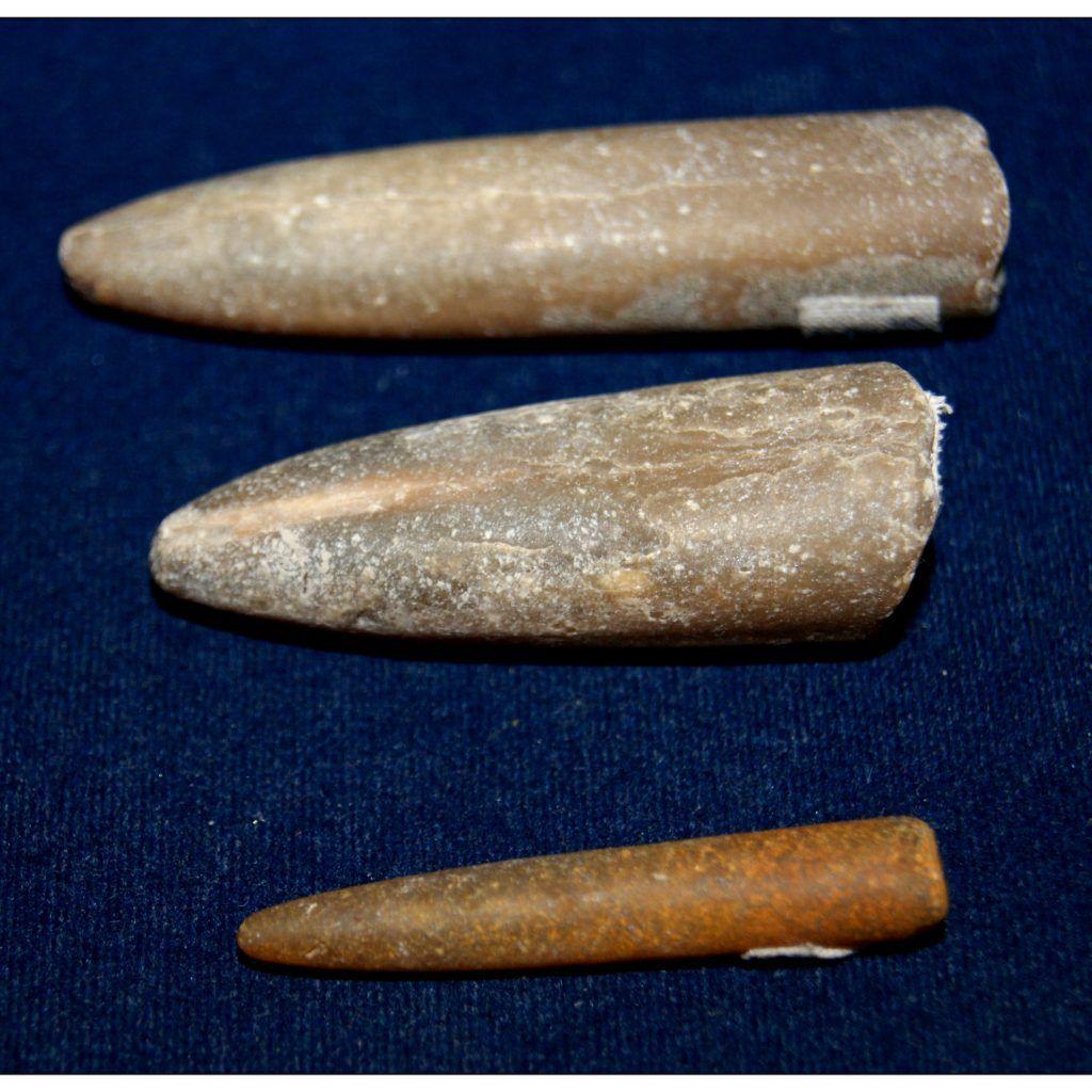 Камень чертов палец: фото, целебные свойства, место обитания, цена