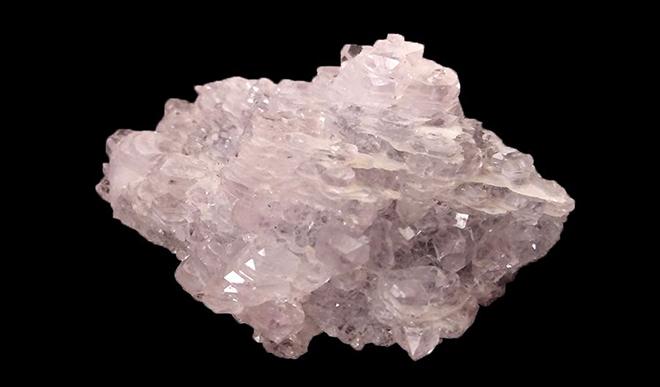 Что это такое цеолит, его состав, свойства и применение