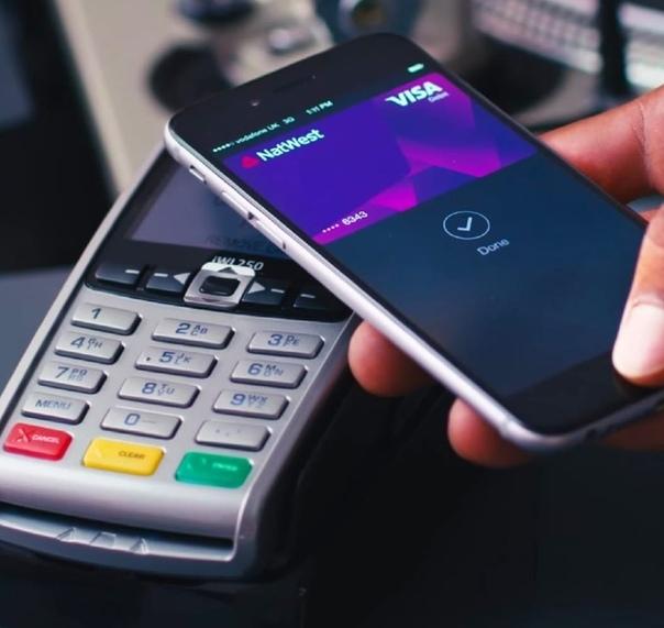Что такое nfc в смартфоне и для чего он нужен