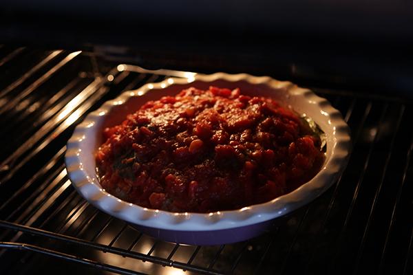Митболы: что это такое? как готовить это блюдо по разным рецептам | ls