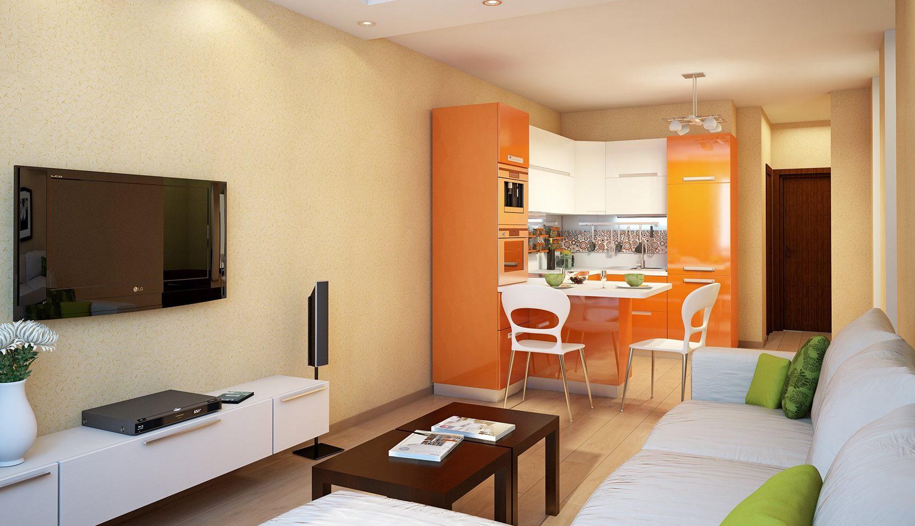 В 2020 что лучше - студия или однокомнатная квартира? | как заработать на квартиру и на квартире | яндекс дзен