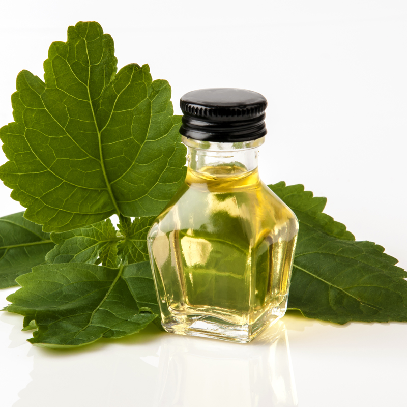 Духи с ароматом пачули: список парфюмов для женщин и мужчин