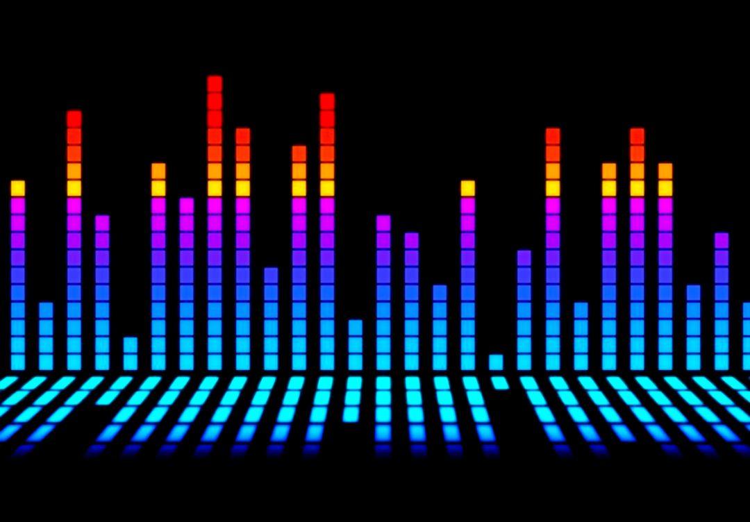 ✅ что такое ритм правопредсердный ритм что это - денталюкс.su
