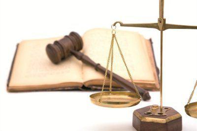 Правовой обычай, правовой прецедент: понятие и роль в правовом регулировании