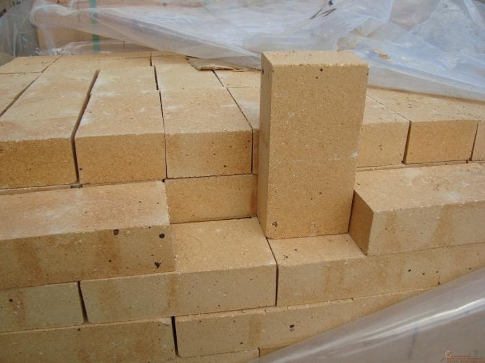 Как пользоваться шамотной глиной: состав и где используется, плюсы и минусы, инструкция по применению