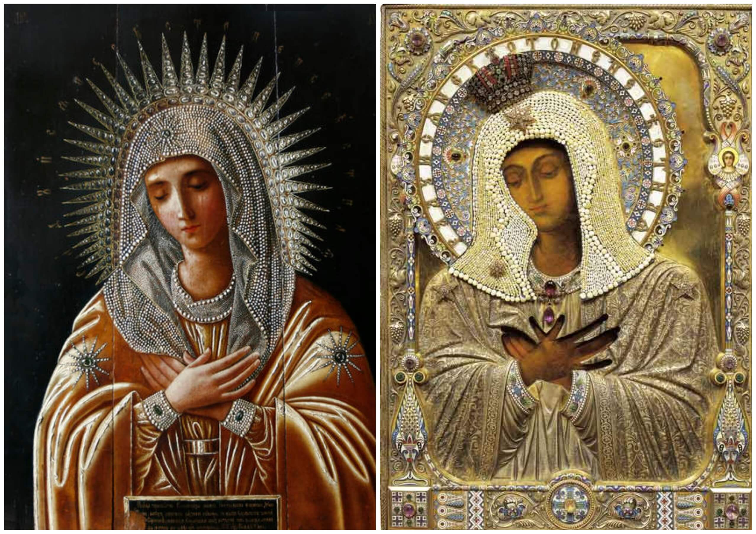 Икона умиление: история и значение, в чем помогает пресвятая богородица