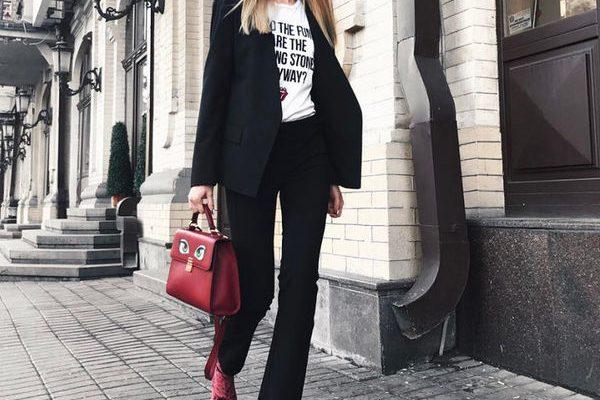 Сумка-тоут – что это такое, в чем отличие от шоппера, с чем носить? — confetissimo — женский блог