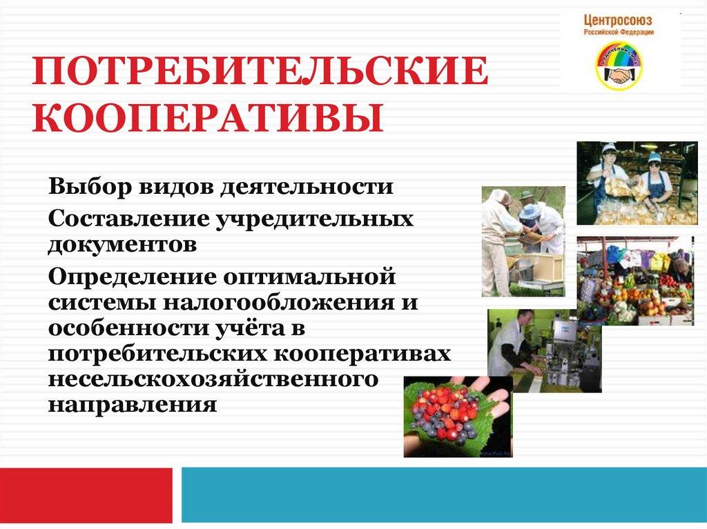 Кооператив - что это (производственный, потребительский, жилищный, гаражный) | ktonanovenkogo.ru