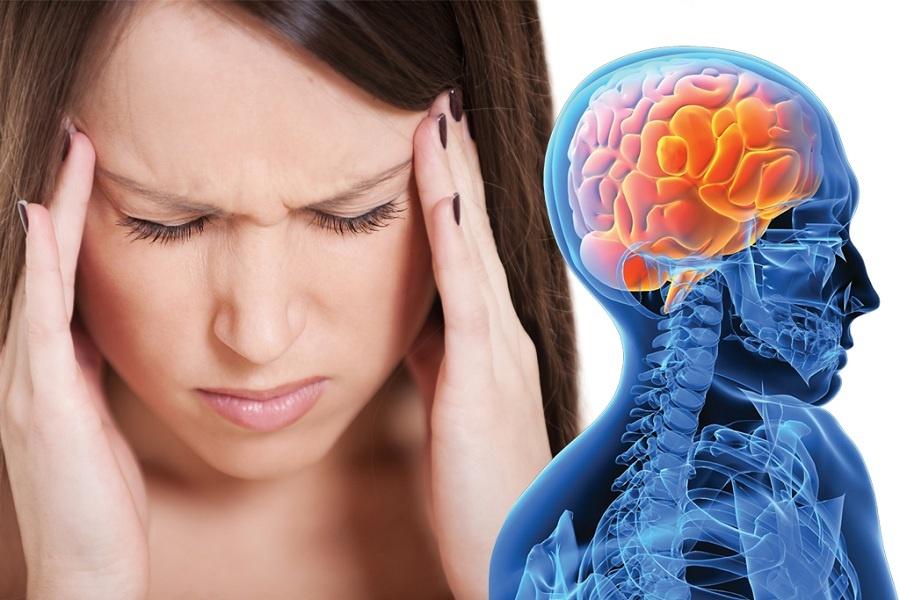 Ночное апноэ у взрослых симптомы и лечение