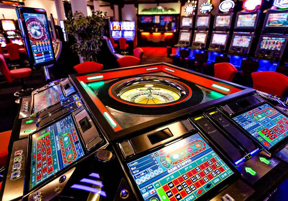 Почему не стоит играть в casino x (казино икс) + реальные отзывы