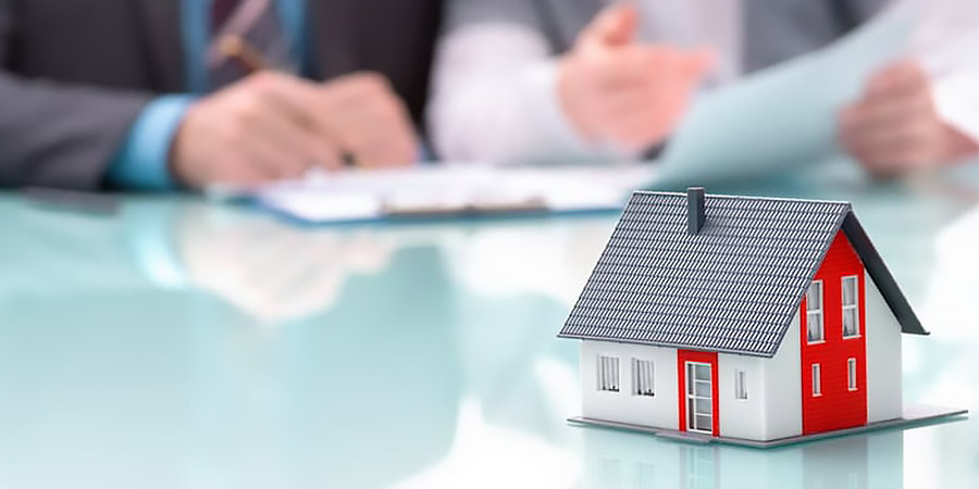 Все секреты титульного страхования при ипотеке на prosto.insure