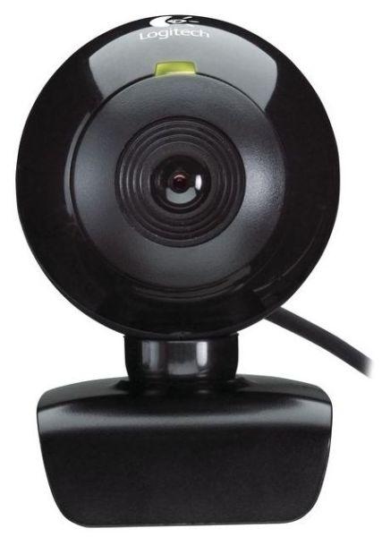 Веб-камера — википедия. что такое веб-камера