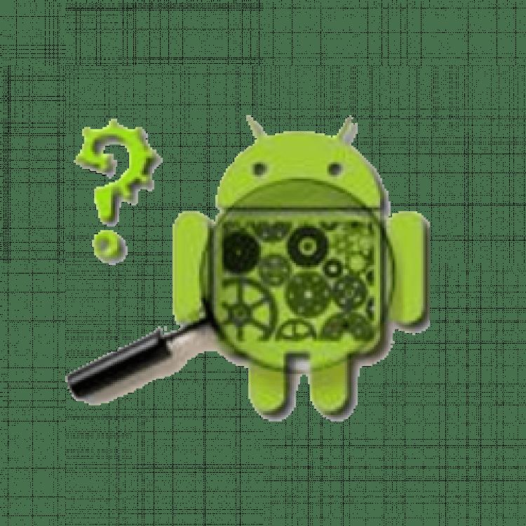 Что такое android? основные преимущества