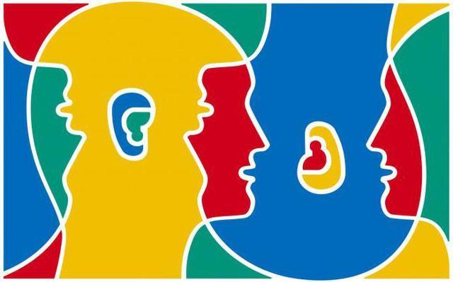 Лингвист кто это: чем занимается, профессия, особенности
