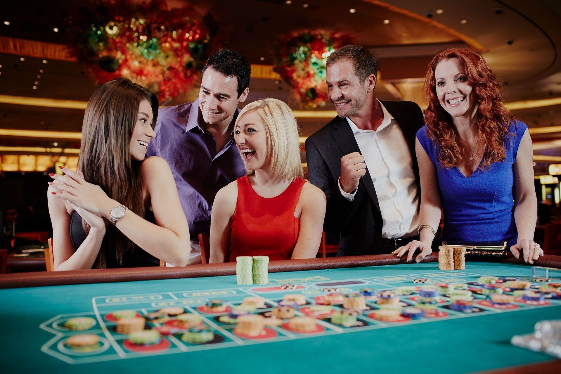 Что такое вейджер в онлайн казино? - рабочие зеркала казино 2020