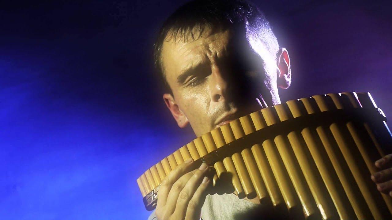 Доклад на тему флейта (музыкальный инструмент, история) сообщение