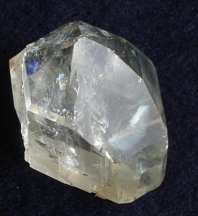 Философский камень: что это такое, для чего его искали алхимики, как выглядит и где можно его найти?