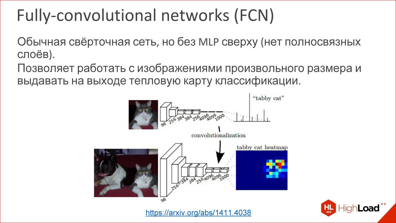 Рекуррентные нейронные сети (rnn) с keras