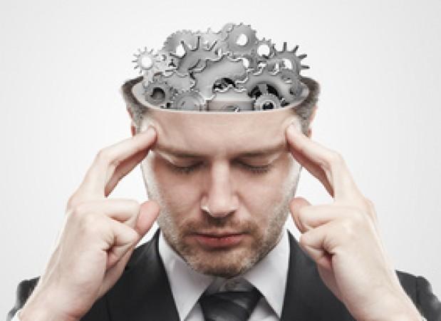 Ригидность: что это такое в психологии? особенности ригидного типа высшей нервной деятельности, определение и признаки
