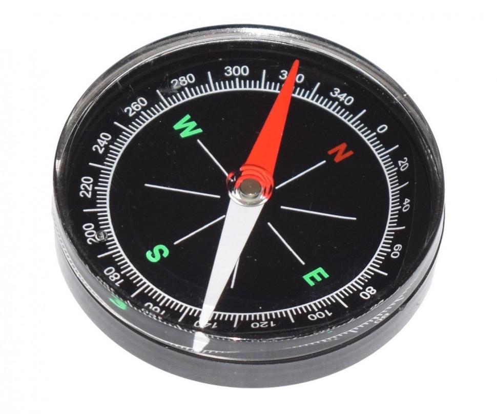 Компас – магнитный, электронный, электромагнитный, жидкостный, радиокомпас, гирокомпас и другие