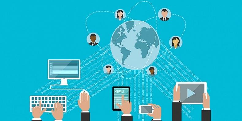 Что такое трафик в интернете и как он расходуется?