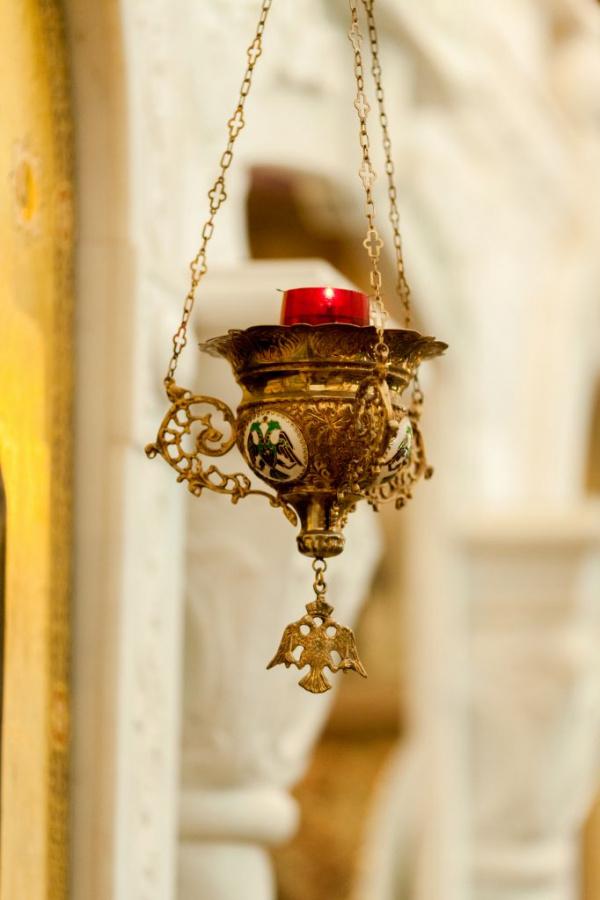 Лампадка для дома: как правильно зажечь, как пользоваться