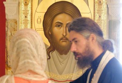 Сочинение на тему «проблема раскаяния»
