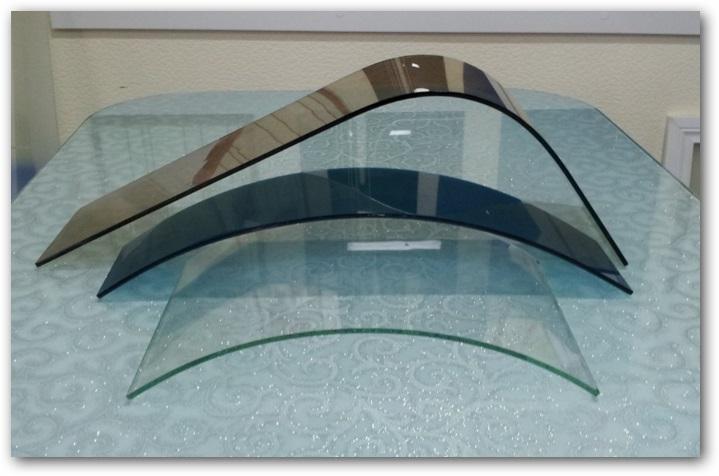Чем отличается оргстекло от акрилового стекла