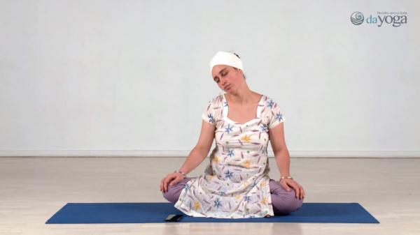 Йога кундалини: особенности системы для начинающих